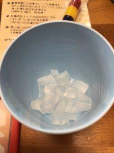 宝石石鹸2