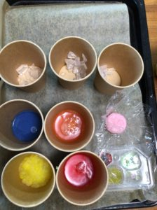 宝石石鹸6