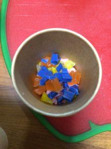 宝石石鹸8